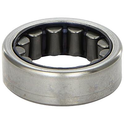 Timken 6408 Cylindrical Wheel Bearing: Automotive [5Bkhe0413001]