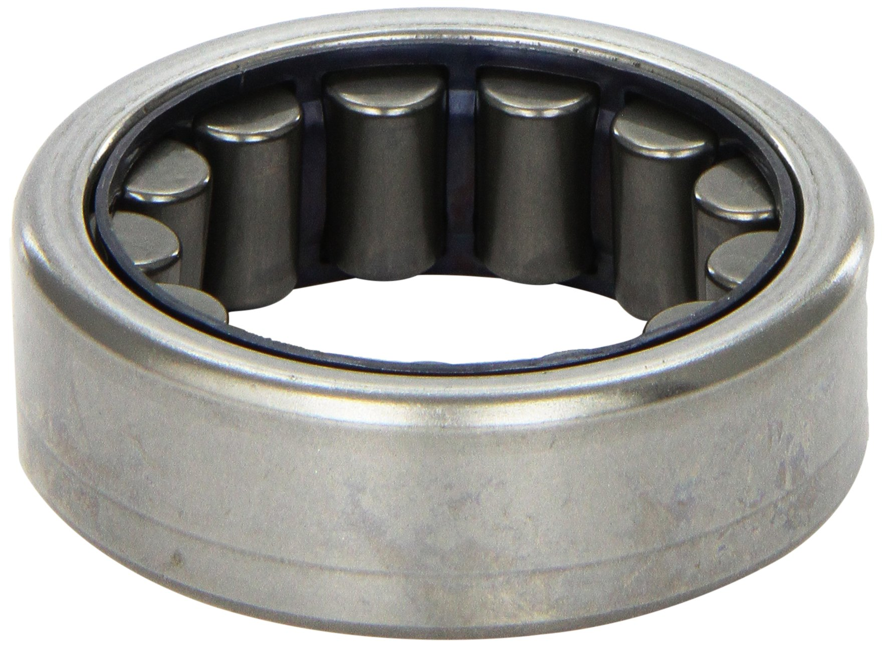 Timken 6408 Cylindrical Wheel Bearing