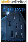 The Inhabitants: Origins