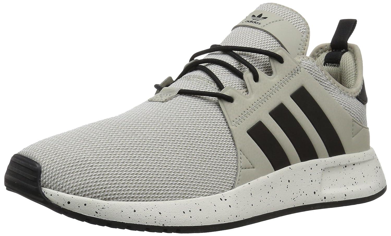 Adidas Originals hombres X PLR zapatilla de corriendo b06xdkx91g 10 D (m)