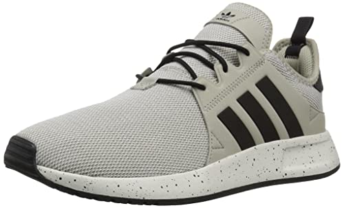 Adidas ORIGINALS Mens X PLR Running Shoe Sneaker 78cee35d0