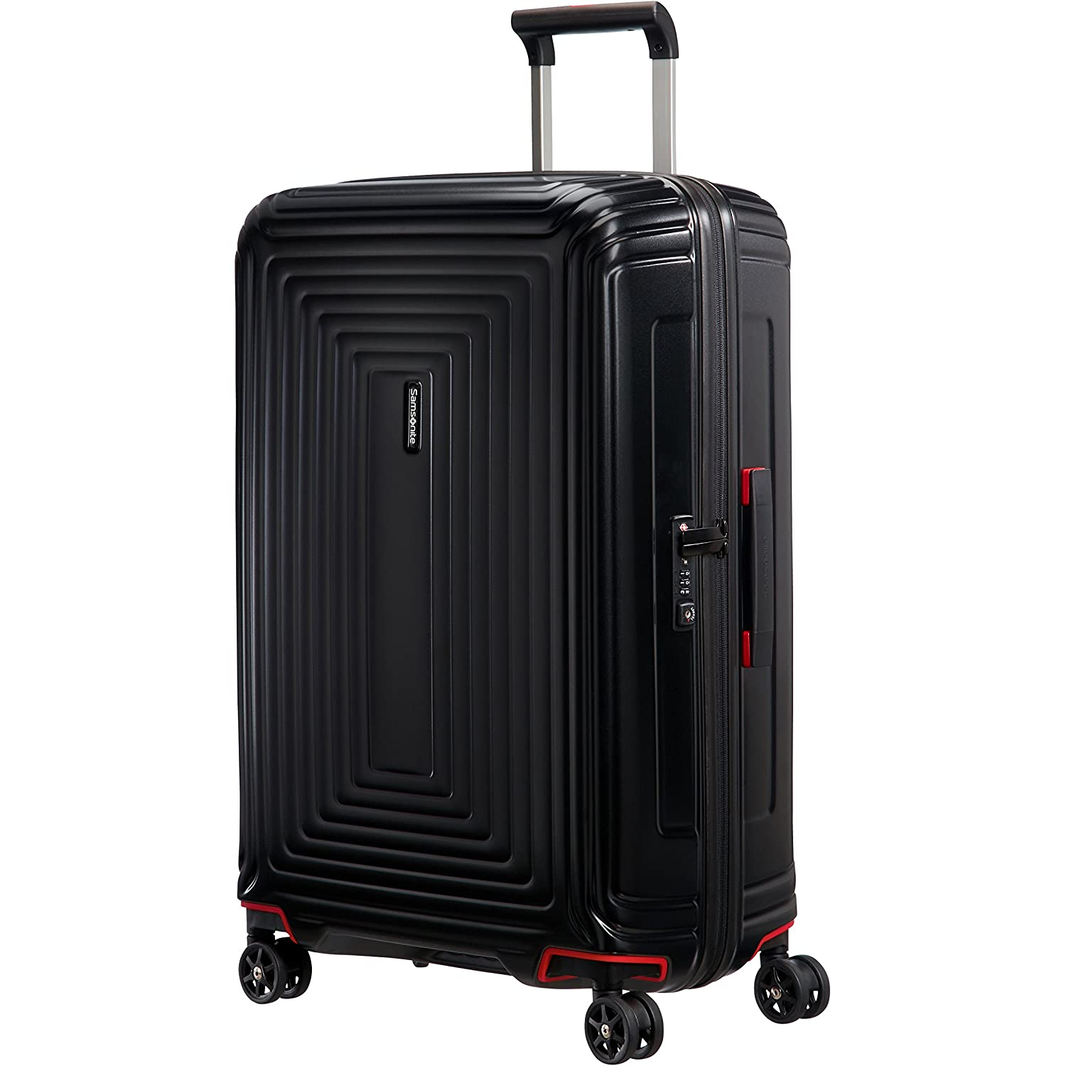 Samsonite Neopulse Spinner