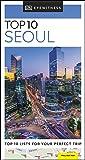 DK Eyewitness Top 10 Seoul (Pocket Travel Guide)