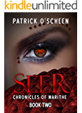 Seer (The Chronicles of Marithe Book 2)