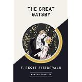 The Great Gatsby (AmazonClassics Edition)