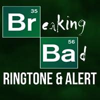Breaking Bad Theme Ringtone