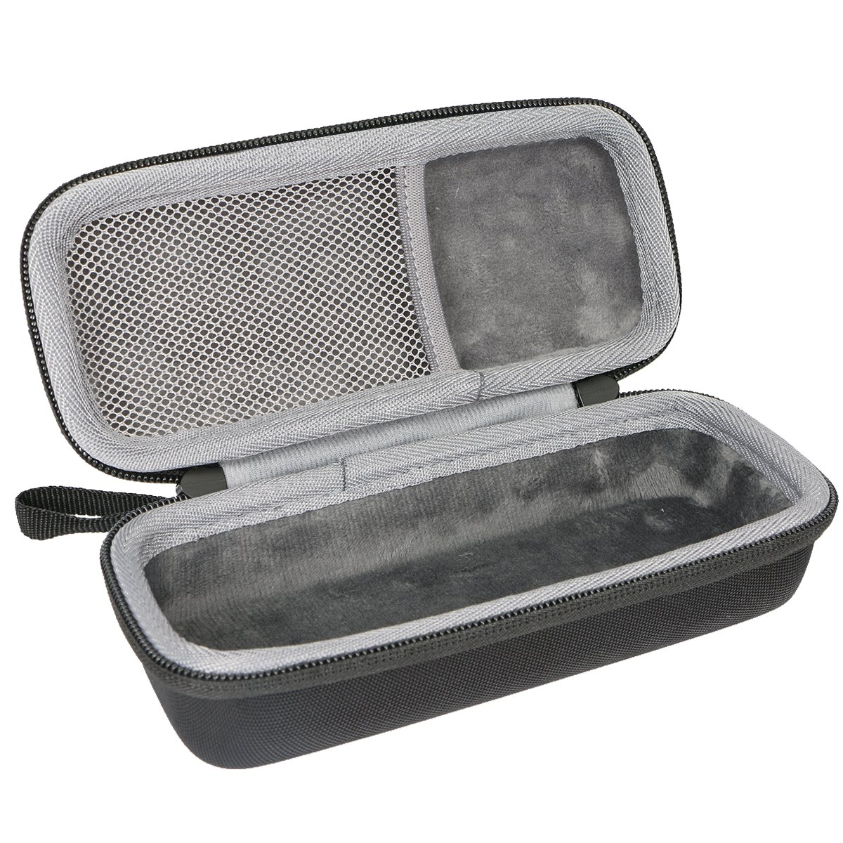 5d5004e69e1b Hard Travel Case for Philips Norelco OneBlade QP2520 90   QP2520 70    QP2630 larger image