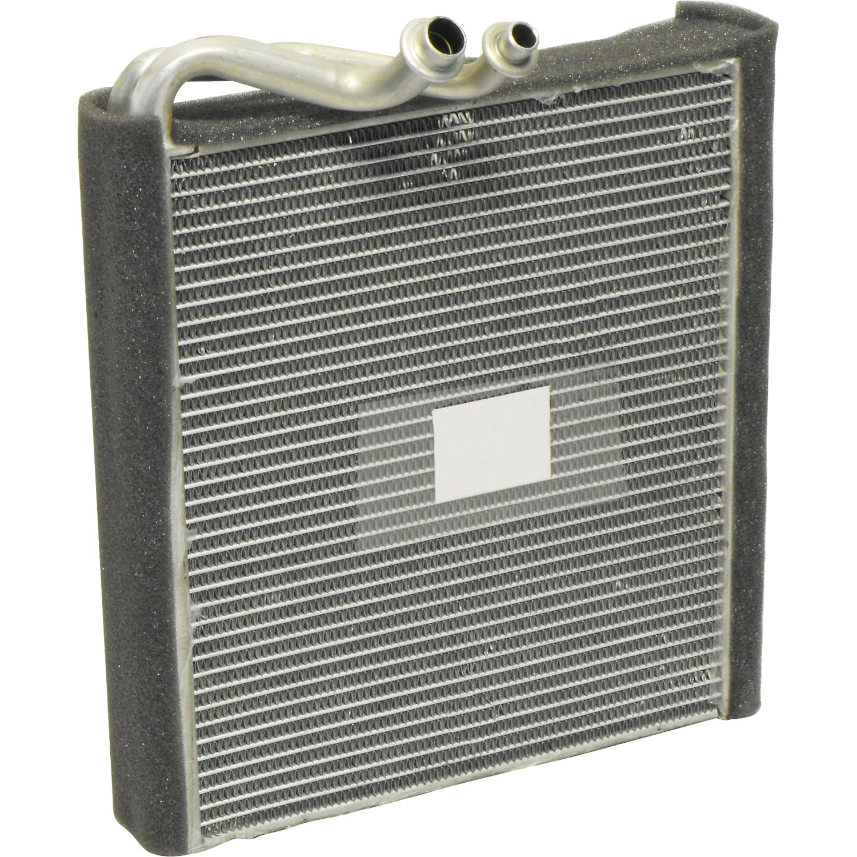 UAC EV 939847PFC A/C Evaporator Core