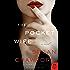The Pocket Wife: A Novel