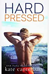 Hard Pressed Kindle Edition