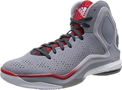 adidas roses sneakers