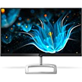 Philips Frameless Monitor Full HD HDMI VGA VESA Black 27 inch