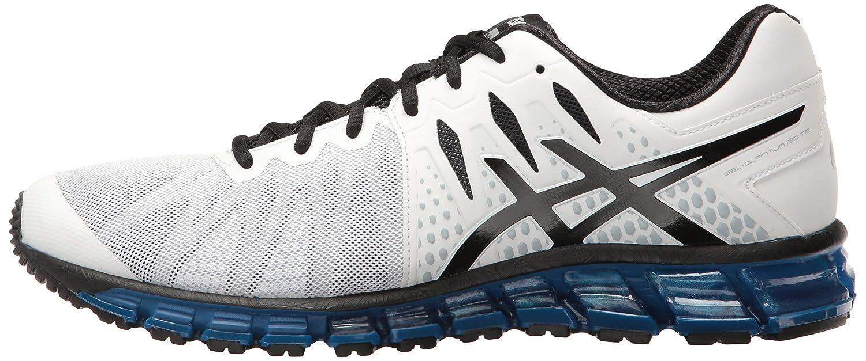 Asics Gel Cuántica Zapatos De Entrenamiento 180 Tr De Los Hombres jZNPtc