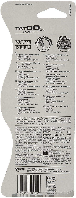Porte Lunettes de Soleil Clip de Carte de Ticket Soleebee Scintillait Strass Clips de Lunettes pour Pare-Soleil de Voiture Blanc