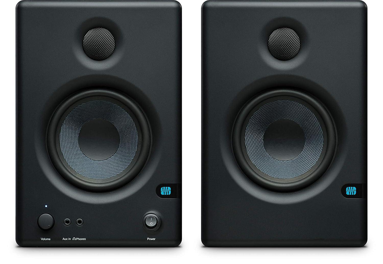 Presonus Eris E45 Studio Monitor
