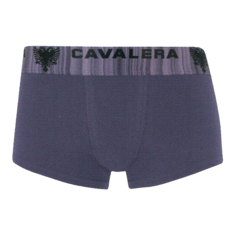 12babc5e5e Amazon.com  Lupo Cavalera Men s Stretch Cotton Sunga Trunk Underwear   Clothing