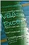 VBA- Excel: Premiers pas en VBA - Analysez des données avec Excel