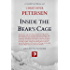 Inside the Bear's Cage: Crime and Punishment in the Arctic (Greenland Crime Book 4)
