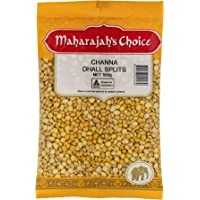 Maharajah's Choice Split Chana Dhal, x