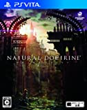 NAtURAL DOCtRINE - PS Vita