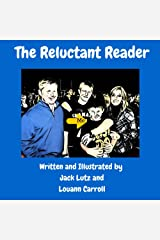 The Reluctant Reader (Journeys Book 4) Kindle Edition