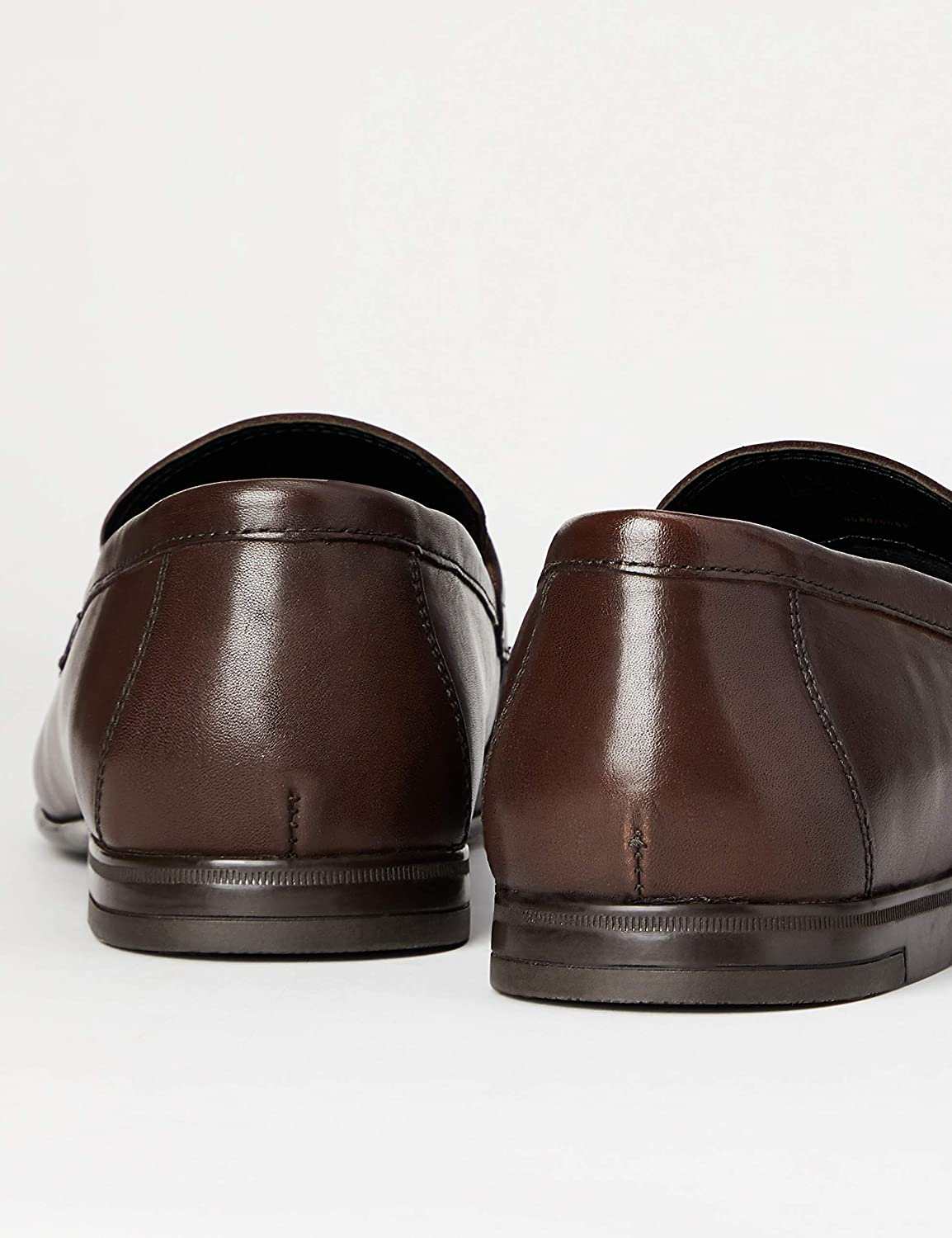 Marque find Finnick Mocassins homme