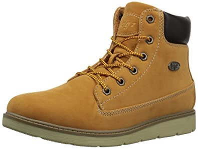 Women's Quill Hi Water Resistant Fashion Boot