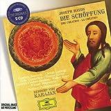 Haydn: The Creation (Die Schopfung) (DG The Originals)