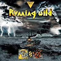 Original Vinyl Classics [Disco de Vinil]