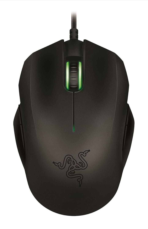 Amazon.com: Razer Orochi Mobile PC Gaming Mouse: Computers & Accessories
