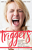 Triggers: Exchanging Parents' Angry Reactions for Gentle Biblical Responses