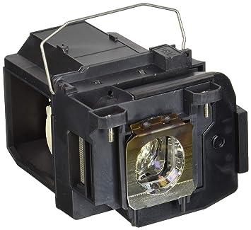 Epson Lámpara - ELPLP85 - Lámpara para proyector (UHE, Epson ...
