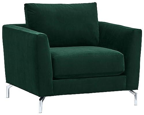 Rivet Emerly Modern Living-Room Chair