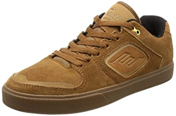huge selection of 10382 5209a Emerica Reynolds G6 Skate Shoe