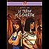 Le trône de Cléopâtre (Historique t. 571)
