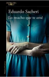 La noche de la Usina Premio Alfaguara de novela 2016: Amazon.es ...