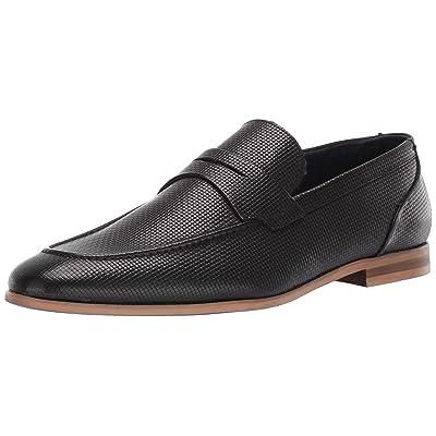 Steve Madden Men's Decode Loafer | Loafers & Slip-Ons