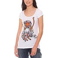Nikita Camiseta Granite