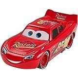 Cars Disney 3 - Vehicule Flash Mcqueen, DXV32