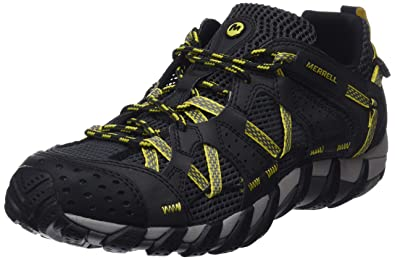 Merrell waterpro maipo scarpe da arrampicata uomo: amazon.it