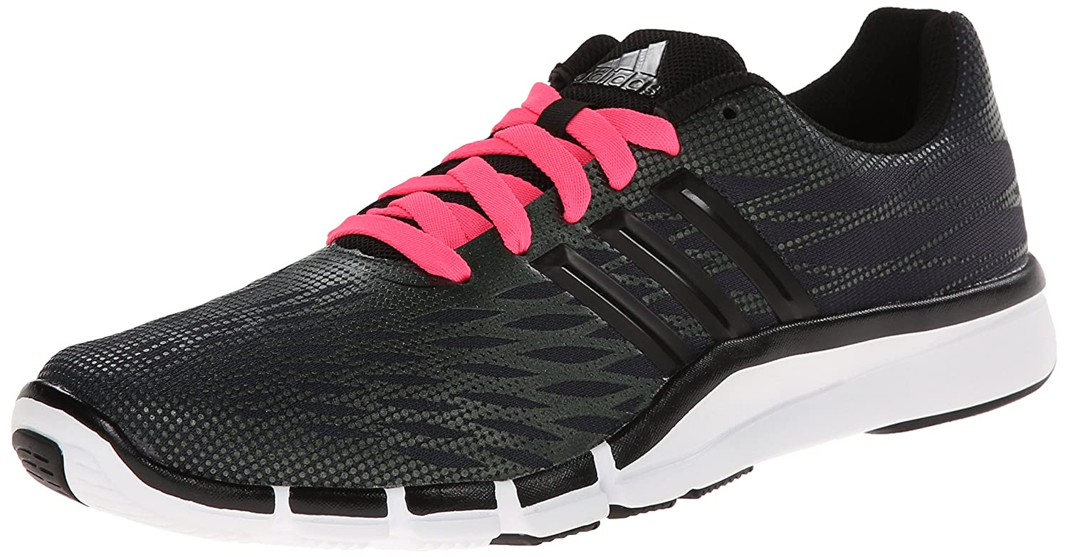 adidas performance donne prima croce trainer