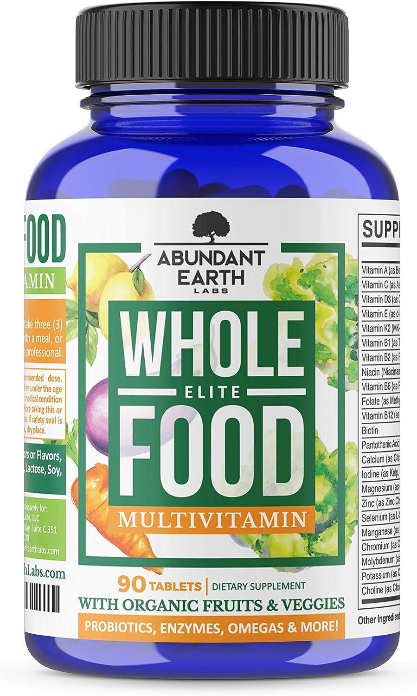 great earth vitamins reviews