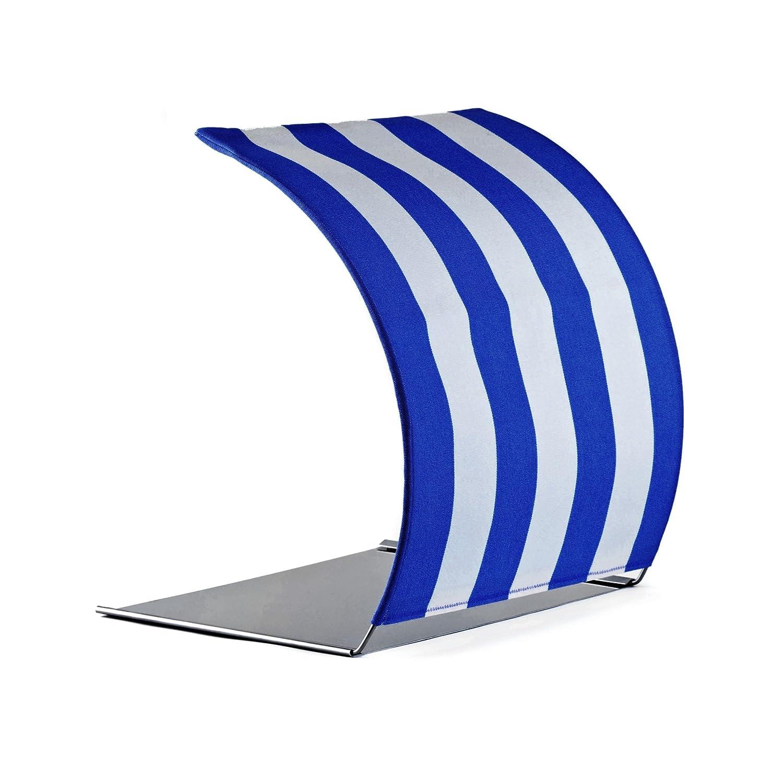 Laptop Schirm