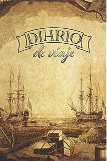 Cuaderno de bitácora: Diario de navegación Libros técnicos ...