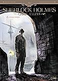 Sherlock Holmes Crime Alleys T01