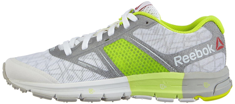Amazon.com | Reebok One Cushion 2.0 City Lite Womens Running Sneakers | Running