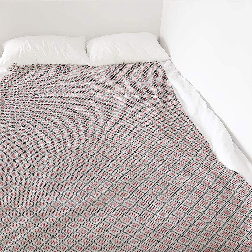Amazon.com: Custom homelife Childrens Blanket Soft Blanket ...