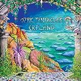 Erpland [Vinyl LP]