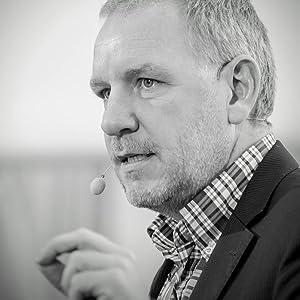 Robert Govers