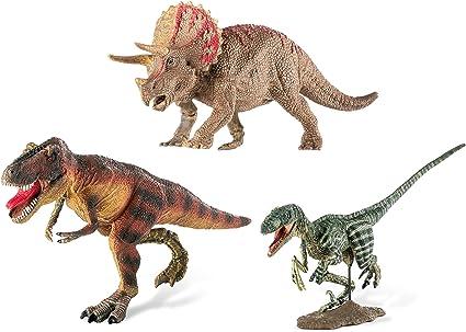 Amazon Com Juego Avanzado De Figuras De Dinosaurio Realistas Dinosaurios Juguetes Conjunto Altamente Detallado Medio Dinosaurio Esqueleto Dinosaurios Para Ninos Regalos De Fiesta Dinosaurio Decoracion De Habitaciones Para Ninos Ninas De 3 4 79,009 likes · 4,142 talking about this. juego avanzado de figuras de dinosaurio realistas dinosaurios juguetes conjunto altamente detallado medio dinosaurio esqueleto dinosaurios para ninos